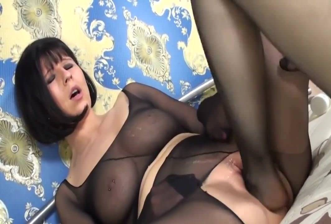 free-pantyhose-videos-to-watch-stories-of-women-having-sex-with-animals