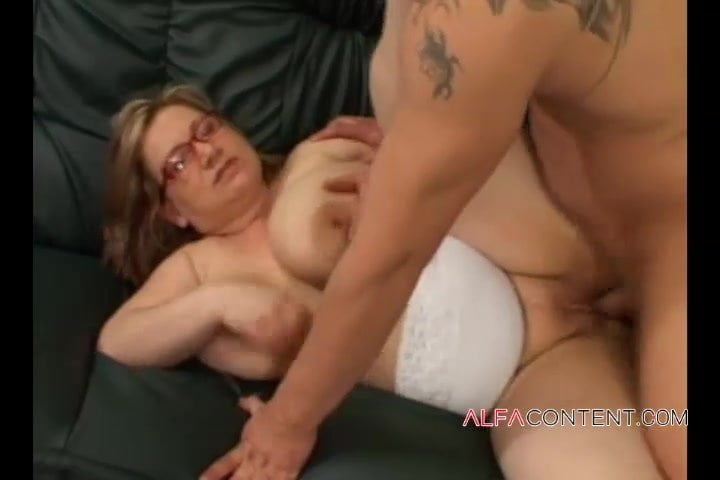 Hot Mature With Abnormal Tits, Free Pornhub Mature Porn Video