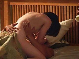 Lucy Hale Naked Sex Scene On ScandalPlanet.Com