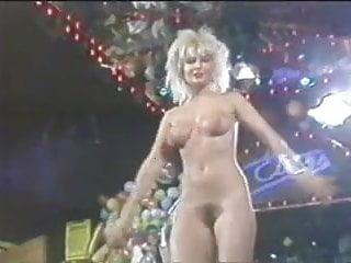 Alexandra kamp groeneveld nude