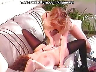 Free xxx fuck machine sites - Alicyn sterling, avalon, jamie leigh in classic xxx site
