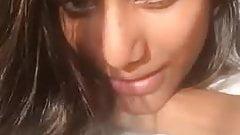 Poonam Pandey Live