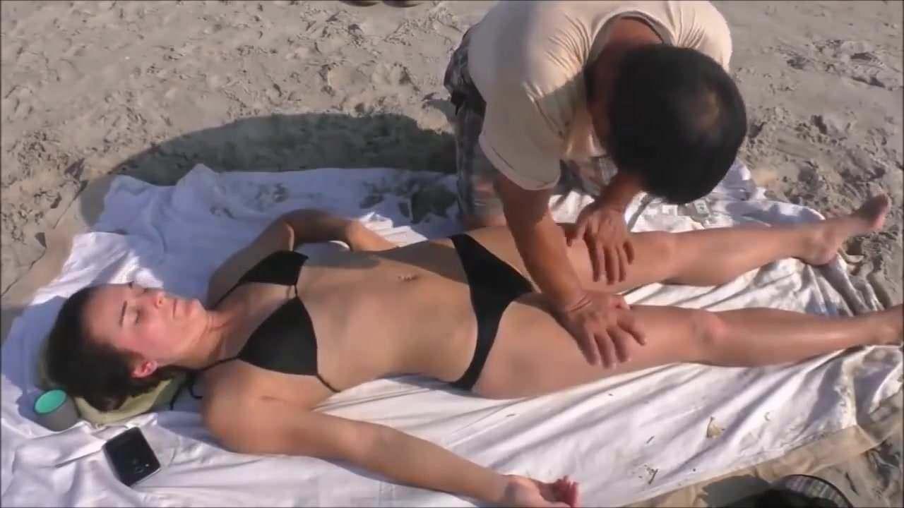 Parametrs meet russian woman