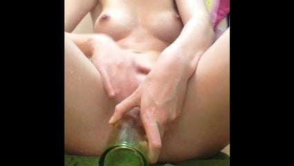 Drink Squirt