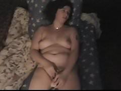 My video 30