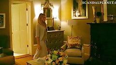 Margot Robbie Nude Tits In 'Focus' On ScandalPlanetCom
