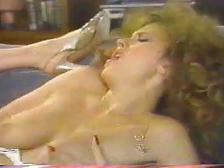 The Slut (1988) FULL VINTAGE MOVIE