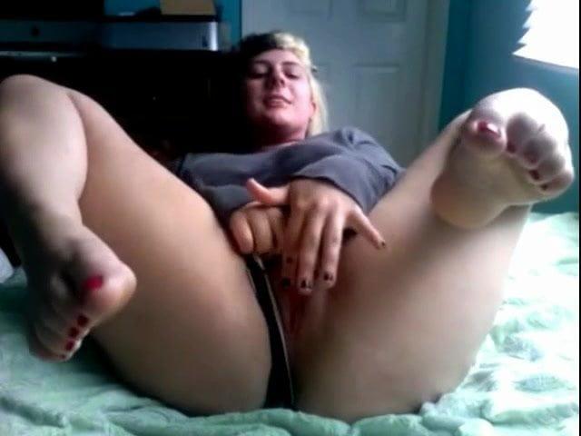 Hairy mature men masturbating