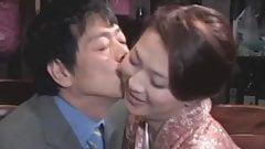 Japanese video 203