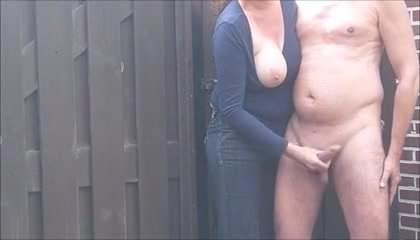 Sex dokkum