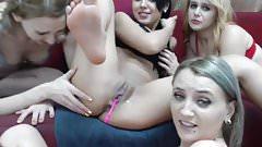 webcam 34