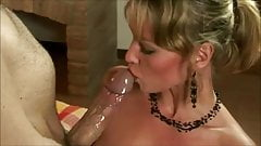 big cock facial 57 beautiful eyecontact
