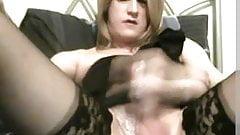 sexy uk tv