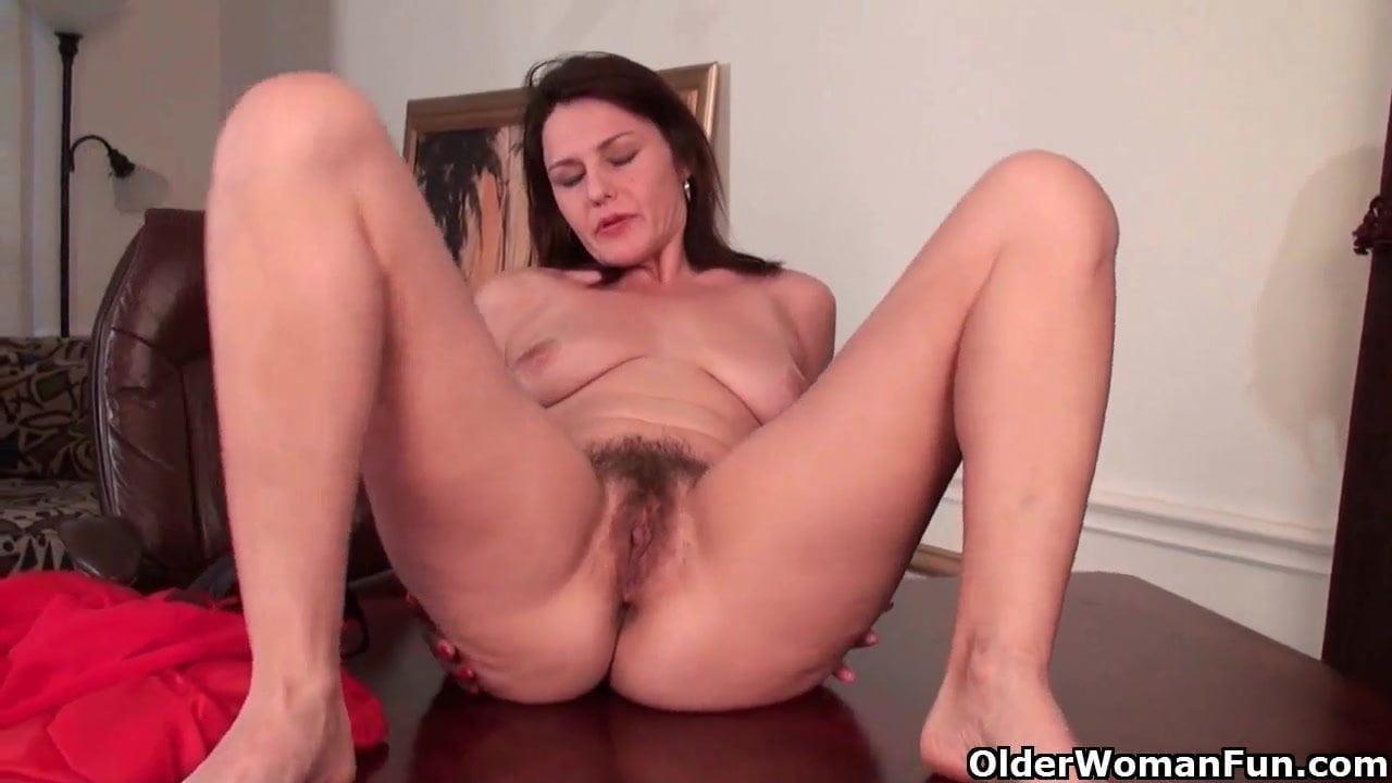 Actress kristen stewart nude