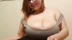 porn Mal malloy