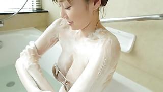 Anri Sugihara 06