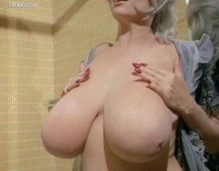 Chesty morgan nude pics