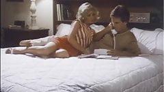 Encounters (1981)