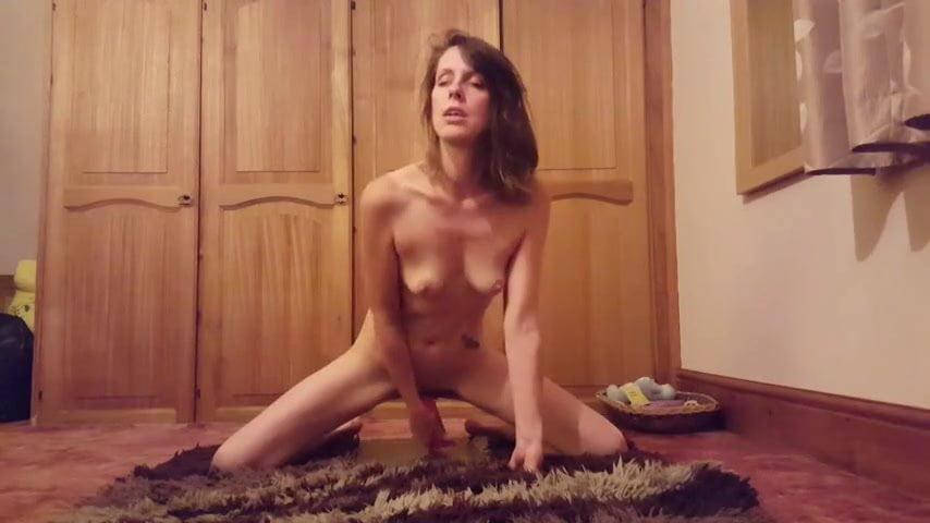 Mature Masturbation 2, Free Mature Tube Mobile Porn Video b1 jp