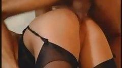 Sexy in ffs