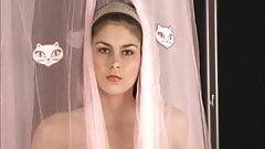 Jen Hilton - Sheer Tent 2