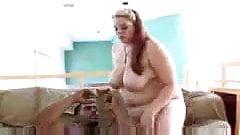 French saleswoman dildo galleries 213