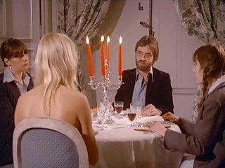 La Maison Des Phantasmes - 1978 (Restored)