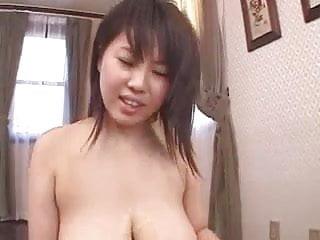 more cute Japanese girl