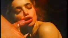 LOLLIPOP (federica gori) In The Night Club !!