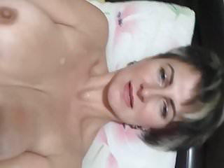 Gotina Maika