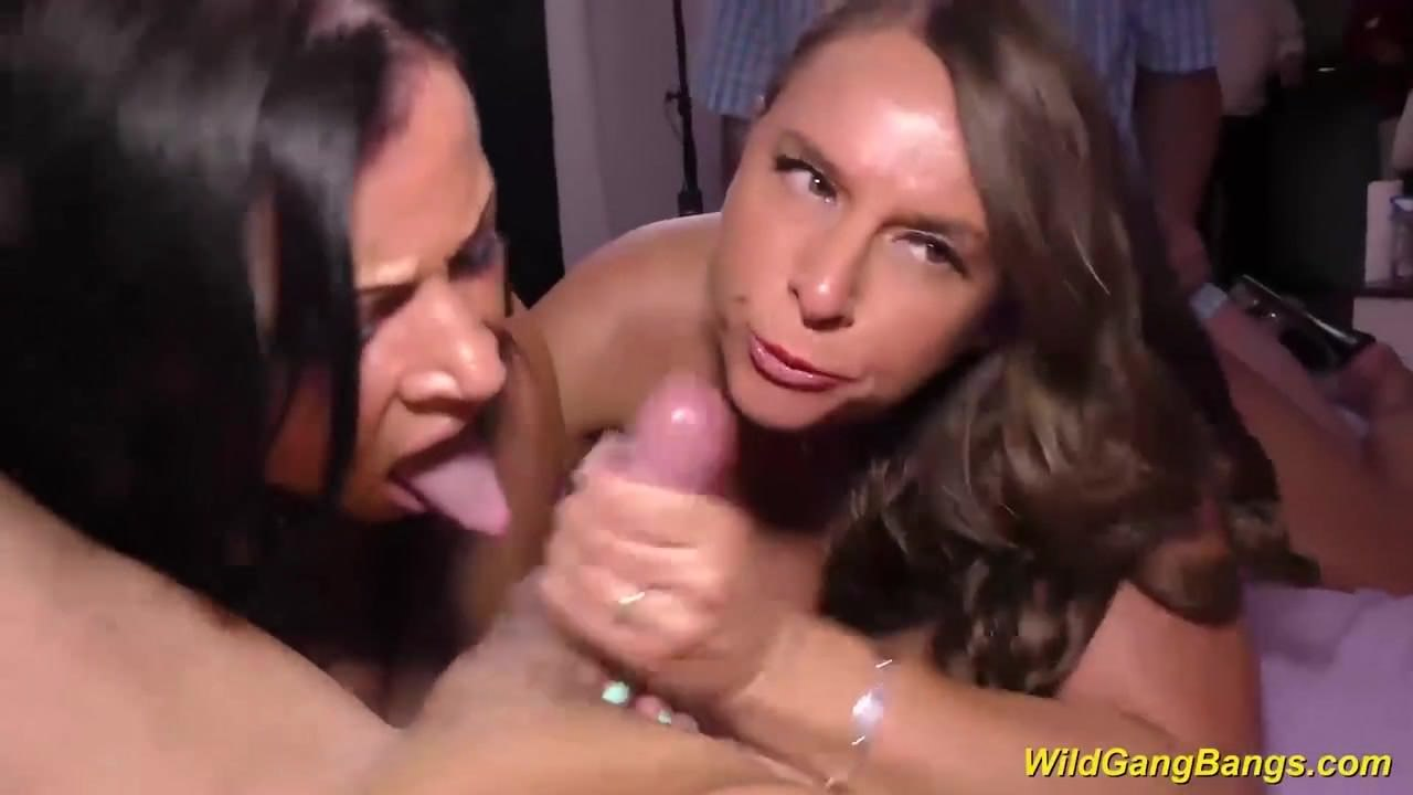 free download & watch best german milf fuck orgy ever porn movies