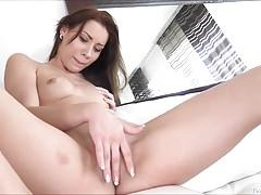 Naughty Teen Aiko Mai Loves Sex Toys's Thumb