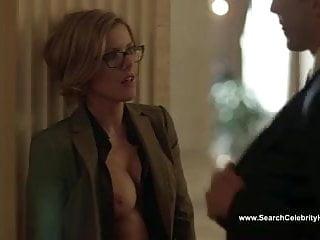 Kathleen Robertson porno vecchie lesbiche squirting