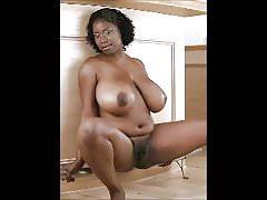 Videoclip - BBW naked - small's Thumb