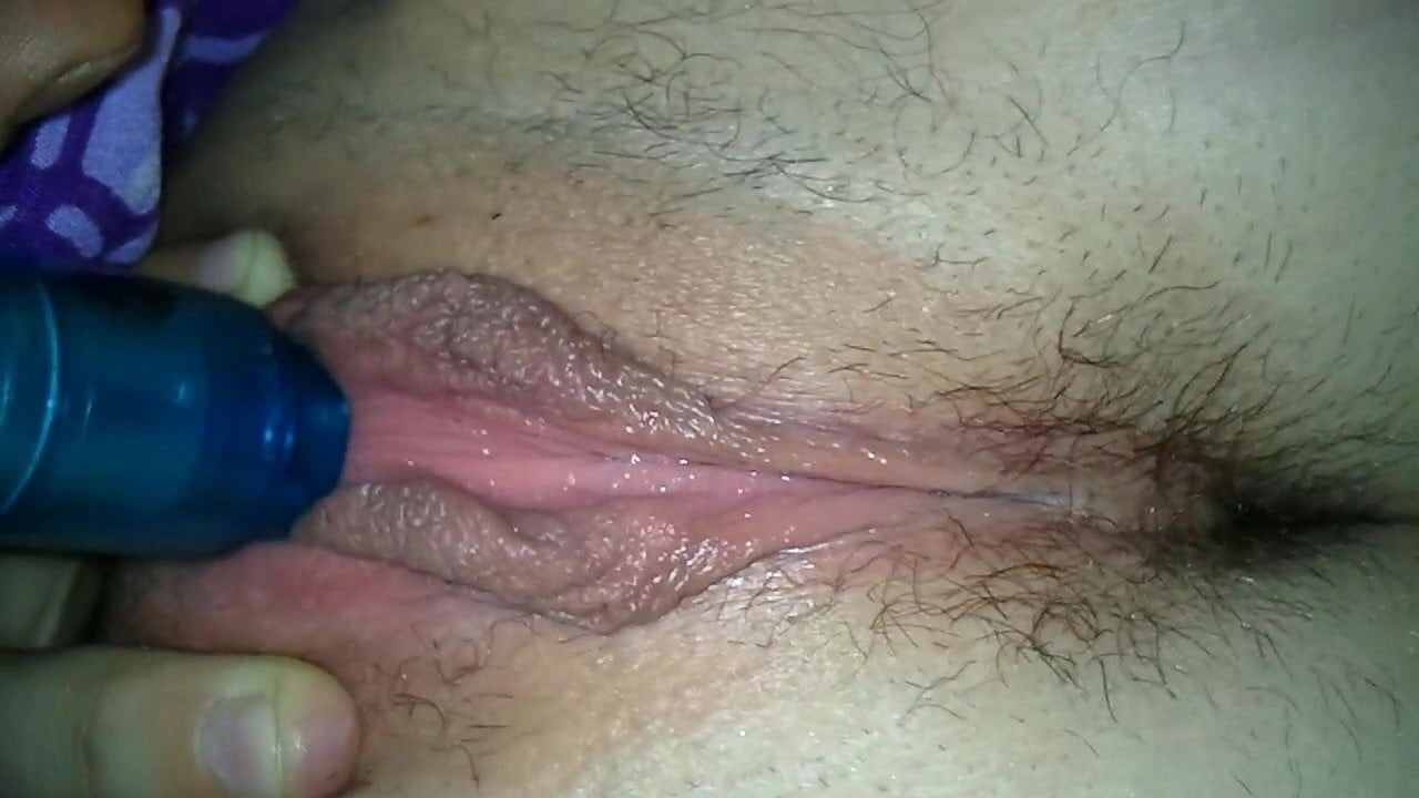 pulsating-pussy-and-ass-orgasm-gf
