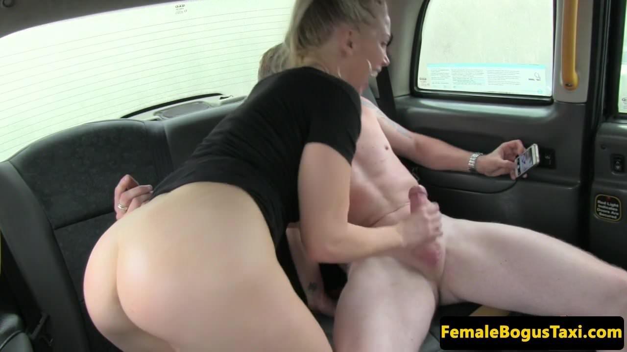 www 9 taxi porn