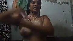 Mallu Bath new