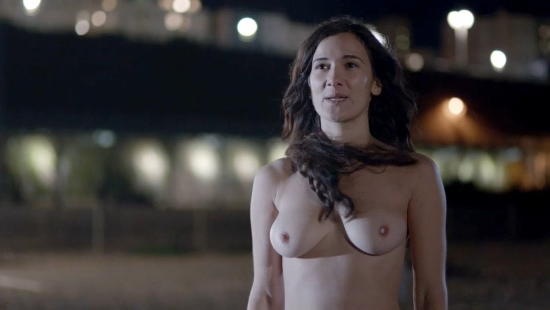 Sarah canning naked pics, paki nude school girl hd pic