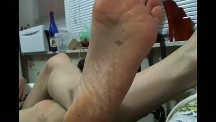 Penis porn sex star