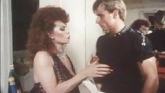 Francois Papillon - Daisy Chain (1984)