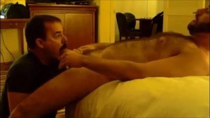 Gay blowjobs tubes
