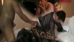 Free videos of huge dicks