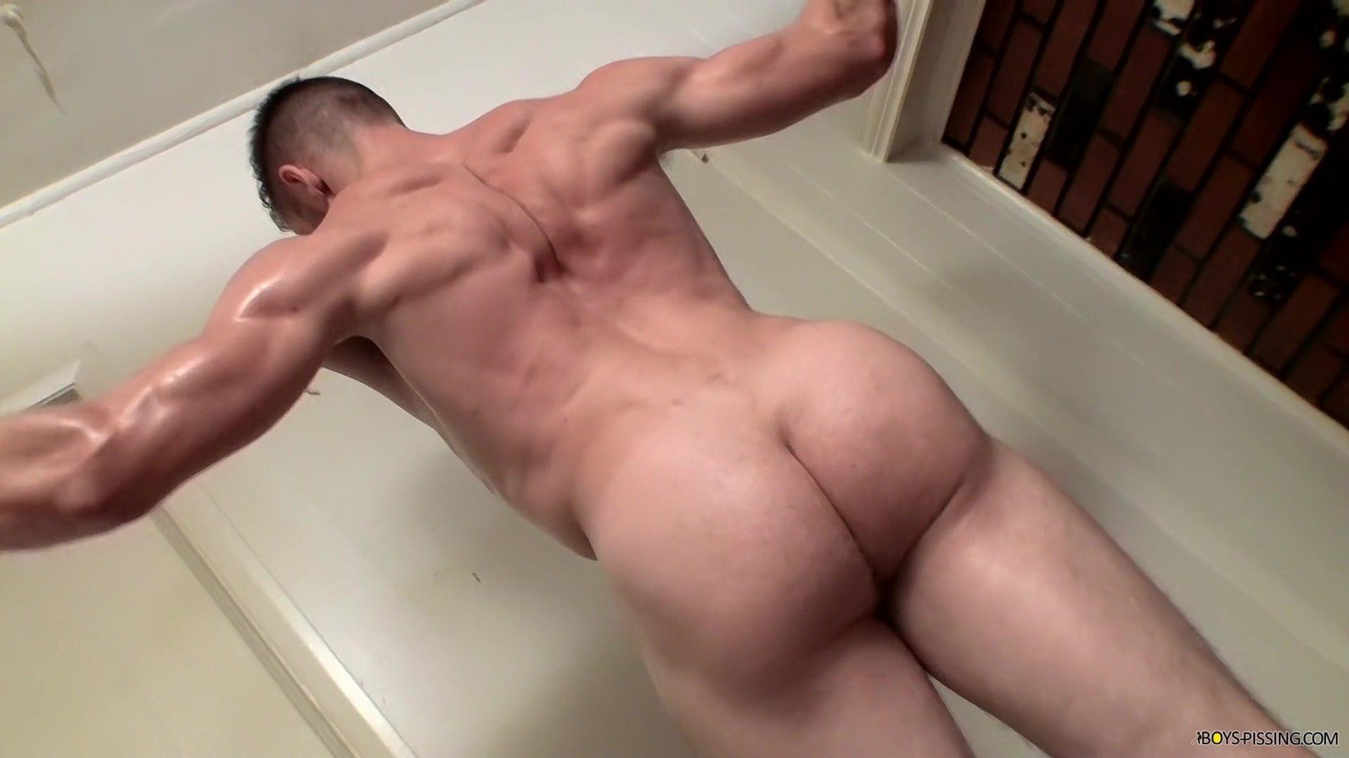 gay Watch porn rpomo free aebn