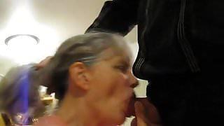 granny love suck amazing