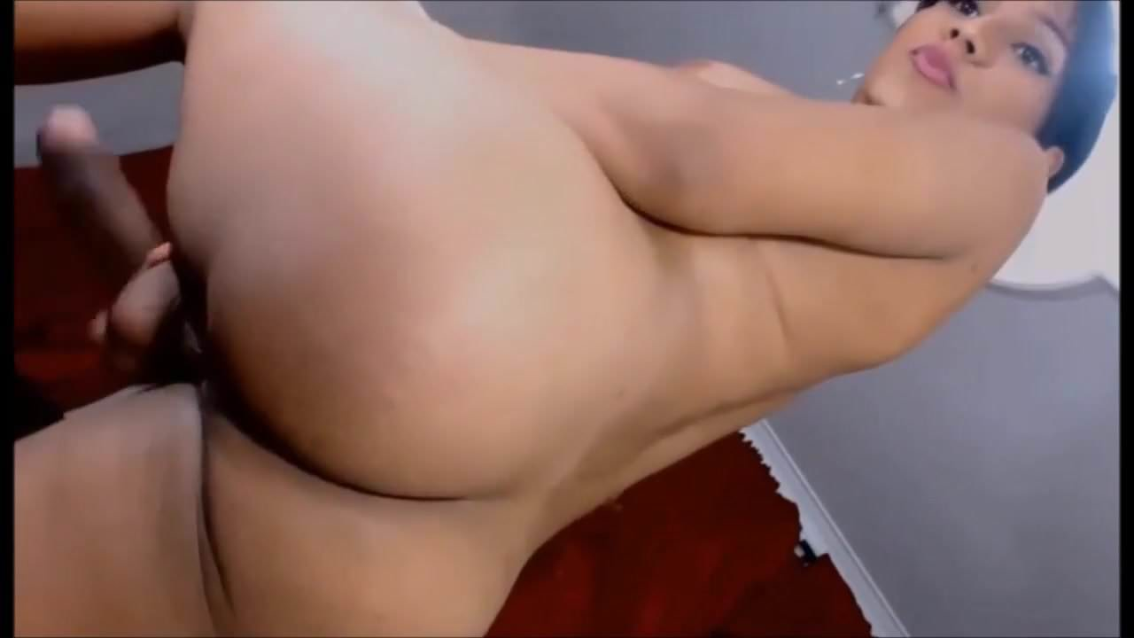 from Ariel indian shemale porn video