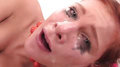 Facefucked Teens Humiliated and Ruined