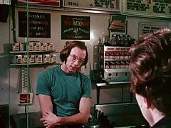 Unholy Frisco (1975) 1of2