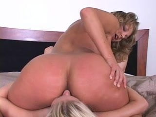 Amazon gets ass licked free ass porn xhamster