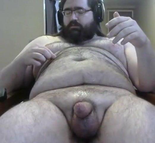 Boys with big ass