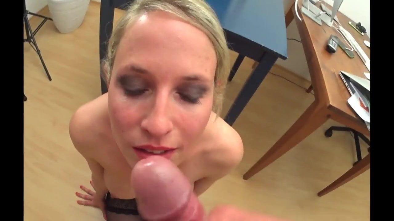 extreme anal licking